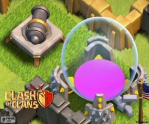 Elixir Storage and canon puzzle