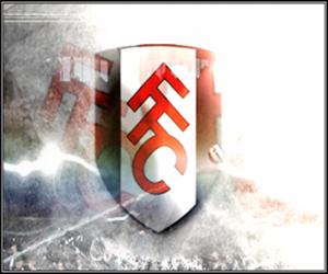 Emblem of Fulham F.C. puzzle