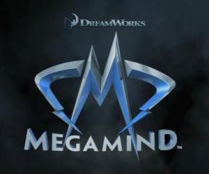 Megamind puzzle