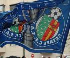 Flag of Getafe C.F.