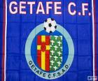 Flag Getafe C.F.