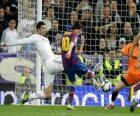 Lionel Messi !!!