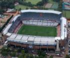 Loftus Versfeld Stadium (49.365), Tshwane - Pretoria
