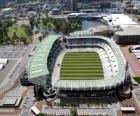 Free State Stadium (45.058), Mangaung - Bloemfontein