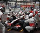 L Hamilton Monte-Carlo 10
