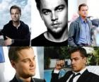 Leonardo DiCaprio is considered one of the most talented actors of his generation.