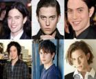 Jackson Rathbone is an actor and musician, best known for his role as Jasper Hale in the film adaptation of the saga by Stephenie Meyer Twilight.