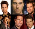 Tom Cruise is considered one of the sex symbols of today's cinema