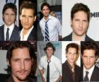 Peter Facinelli is an actor, U.S.A.