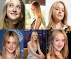 Dakota Fanning has won numerous awards, being the youngest actress to be nominated for a Screen Actors Guild