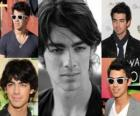 Joe Jonas is a musician, actor and singer of United States