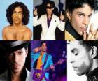 Prince is considered the founder of the call - Sound Minneapolis -