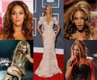 Beyoncé the success of his solo albums has established her as one of the most commercial artists in the music industry