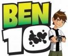 Ben 10 or Ben Tennyson is the protagonist of the adventures of the Omnitrix