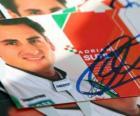 Adrian Sutil - Force India - Hungarian Grand Prix 2010