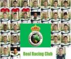 Team of Racing de Santander  2010-11