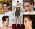 Kristen Stewart is an American film and television.
