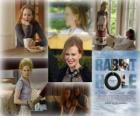 Nicole Kidman nominated for the 2011 Oscars as best actress for Rabbit Hole