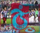 Trabzonspor AS, Turkish soccer team