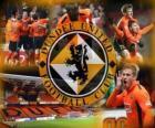 Dundee United FC, Scottish football club
