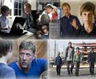 2011 Oscar - Best Foreign Language Film: Susan Bier - In a Better World - (Denmark) 1