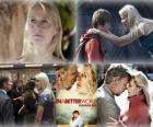 2011 Oscar - Best Foreign Language Film: Susan Bier - In a Better World - (Denmark)