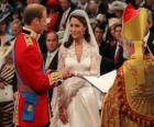 British Royal Wedding between Prince William and Kate Middleton, if I want