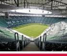 Stadion Miejski (42.771)