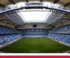 City Stadium (41.609)