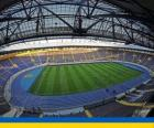 Metalist Stadium (35.721)