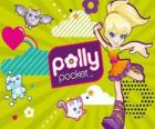 Polly Pocket with your pets