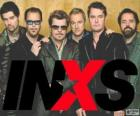 INXS were an Australian rock band (1977-2012)