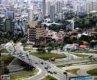 Sorocaba, Brazil