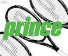 Prince logo