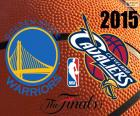 2015 NBA The Finals