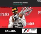 Hamilton G.P. Canada 2015