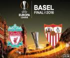 2015-2016 UEFA Europa League Final