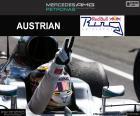 Lewis Hamilton, 2016 British Grand Prix