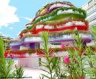 Building Life Marina Ibiza