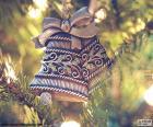 Beautiful Christmas campaigns