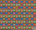 Hearts paper