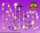 N star letter