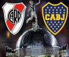 2018 Copa Libertadores final