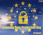 European Data Protection Day