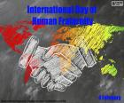 International Day of Human Fraternity