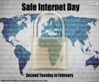 International Safe Internet Day