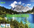 European Natura 2000 Day