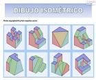 Isometric drawings