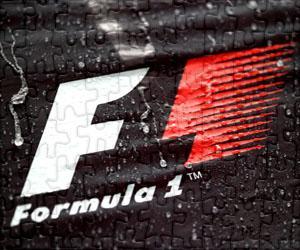 F1 - Formula 1 puzzles