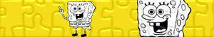 puzzles SpongeBob SquarePants